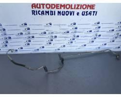 Tubo compressore evaporatore A/C FIAT Idea 1° Serie