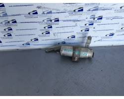 46848750 DEUMIDIFICATORE A/C FIAT Idea 1° Serie 1900 Diesel 188B2000 (2004) RICAMBI USATI