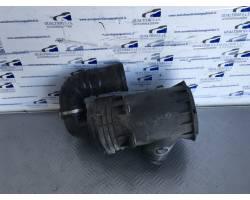 Box filtro aria FIAT Idea 1° Serie
