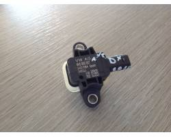 Sensore Airbag VOLKSWAGEN Polo 5° Serie