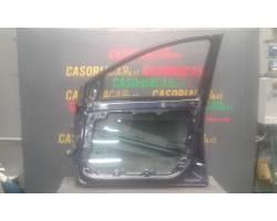 Portiera anteriore Destra FIAT Croma 2° Serie