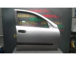 Portiera anteriore Destra NISSAN Almera 2° Serie