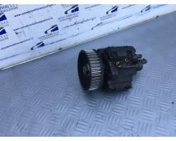 Pompa iniezione Diesel FIAT Idea 1° Serie