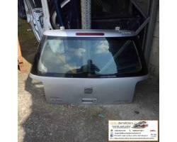 Portellone Posteriore Completo SEAT Arosa 1° Serie