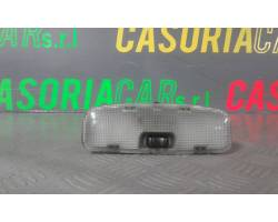 Luce di cortesia anteriore FORD Fiesta 4° Serie
