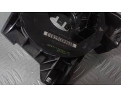 Contatto Spiralato FORD Fiesta 4° Serie