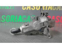 Blocchetto Accensione FORD Fiesta 4° Serie