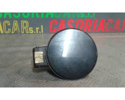 Sportellino Carburante AUDI A2 1° Serie