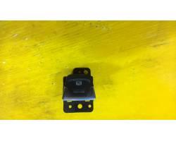 Freno di stazionamento elettrico FIAT 500 X 1° Serie