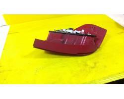 Stop posteriore Destro Passeggero MERCEDES Classe A W169 3° Serie