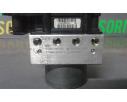 o265231502 ABS MITSUBISHI Colt Serie 3P 1000 Benzina  (2006) RICAMBI USATI