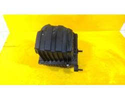 Scatola filtro esterno Cabina FIAT 500 X 1° Serie