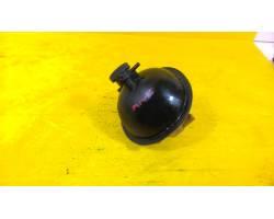 Vaschetta liquido radiatore MINI Cooper 2° Serie