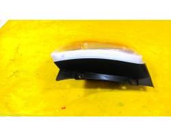 Stop Posteriore sinistro lato Guida FIAT 500 Cabrio