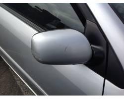 Specchietto Retrovisore Destro TOYOTA Corolla Berlina 3° Serie 3-5P