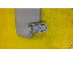 Parasole anteriore Lato Guida FIAT Idea 3° Serie