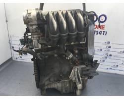 Motore Completo PEUGEOT 307 Berlina