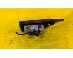 Stop posteriore Destro Passeggero BMW X3 1° Serie