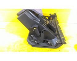 Cassetto porta oggetti RENAULT Scenic 5° Serie