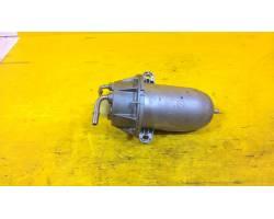 Filtro carburante completo di porta filtro FIAT 500 X 1° Serie