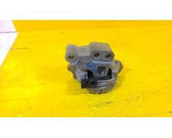 Supporti Motore FIAT 500 X 1° Serie