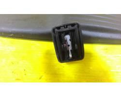 Specchio Retrovisore Interno OPEL Corsa D 3P 1° Serie