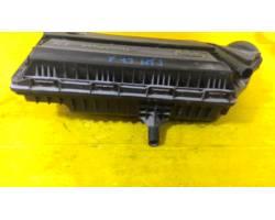 Scatola filtro esterno Cabina LANCIA Ypsilon 4° Serie