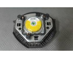 Airbag Volante FIAT Panda 2° Serie