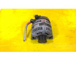 Alternatore FORD Focus Berlina 4° Serie