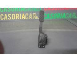 Pedale acceleratore VOLKSWAGEN Polo 4° Serie