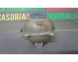 Vaschetta acqua VOLKSWAGEN Polo 4° Serie
