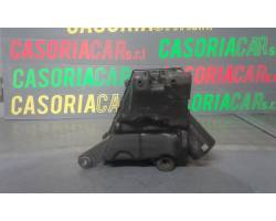 Box filtro aria VOLKSWAGEN Polo 4° Serie