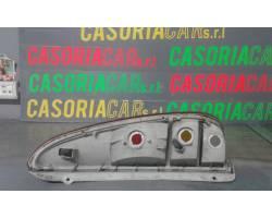 Stop Posteriore sinistro lato Guida HYUNDAI Atos 1° Serie