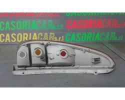 Stop posteriore Destro Passeggero HYUNDAI Atos 1° Serie