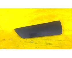 Airbag sedile destro lato passeggero MERCEDES Classe A W169 4° Serie