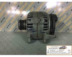 Alternatore VOLKSWAGEN Golf 4 Berlina
