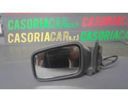 Specchietto Retrovisore Sinistro VOLVO V40 S. Wagon 1° Serie