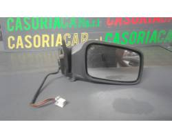 Specchietto Retrovisore Destro VOLVO V40 S. Wagon 1° Serie
