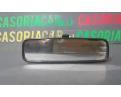 Specchio Retrovisore Interno VOLVO V40 S. Wagon 1° Serie