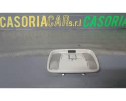 Plafoniera VOLVO V40 S. Wagon 1° Serie