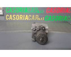 ABS VOLVO V40 S. Wagon 1° Serie