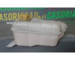 Vaschetta liquido radiatore FORD Fiesta 3° Serie