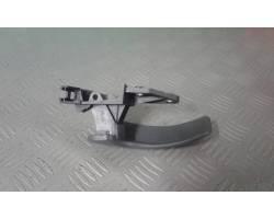 Maniglia interna anteriore Sinistra NISSAN Cabstar Serie