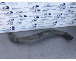 254151D300 MANICOTTO RADIATORE INFERIORE KIA Carens 2° Serie 2000 Diesel (2008) RICAMBI USATI