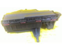 Scatola filtro esterno Cabina FIAT 500 1° Serie