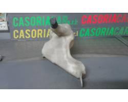 Vaschetta Tergi ant FIAT Doblò 1° Serie