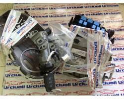 Kit Centralina Motore HYUNDAI i20 1° Serie