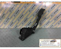 Pedale acceleratore FORD Kuga Serie