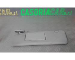Parasole anteriore Lato Guida CITROEN Xsara Berlina 1° Serie