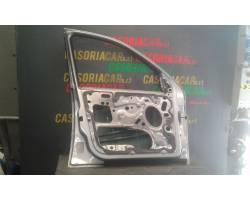Portiera Anteriore Sinistra FORD Focus S. Wagon 1° Serie